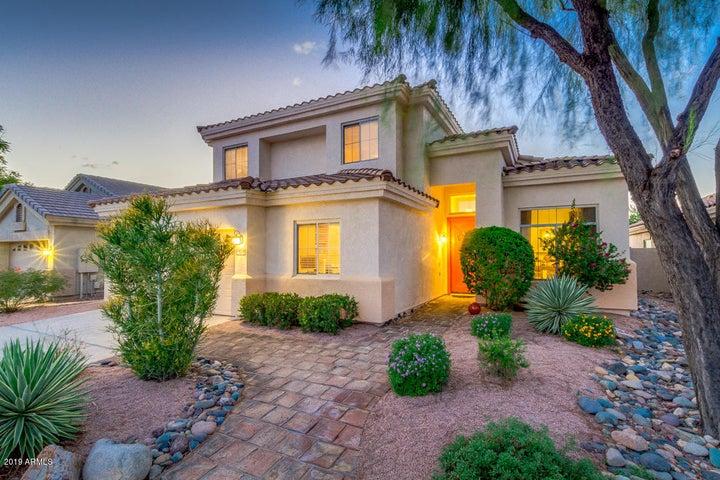 15610 N 13TH Avenue, Phoenix, AZ 85023
