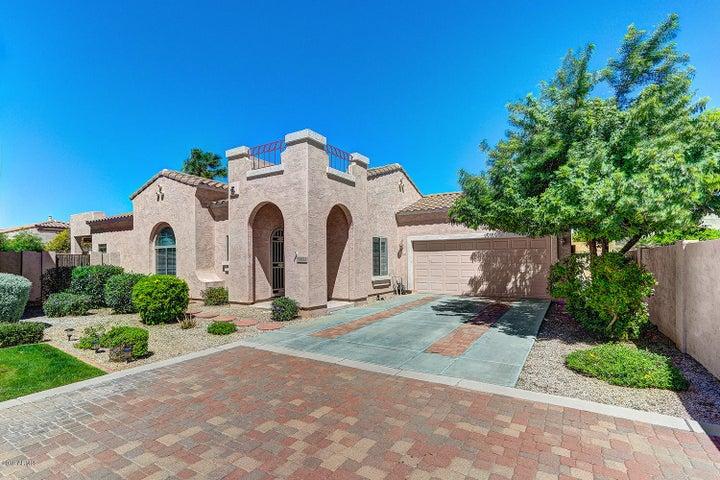 16822 N 50TH Way, Scottsdale, AZ 85254