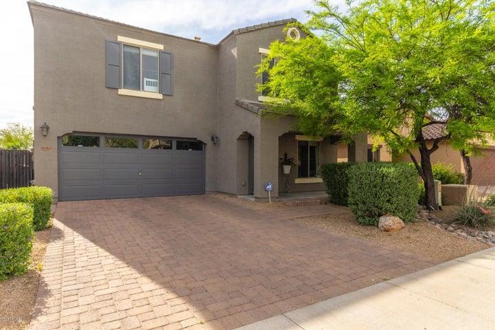 29314 N 24TH Lane, Phoenix, AZ 85085