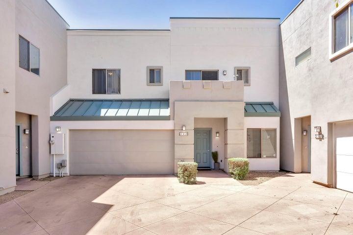 5400 S HARDY Drive, 103, Tempe, AZ 85283