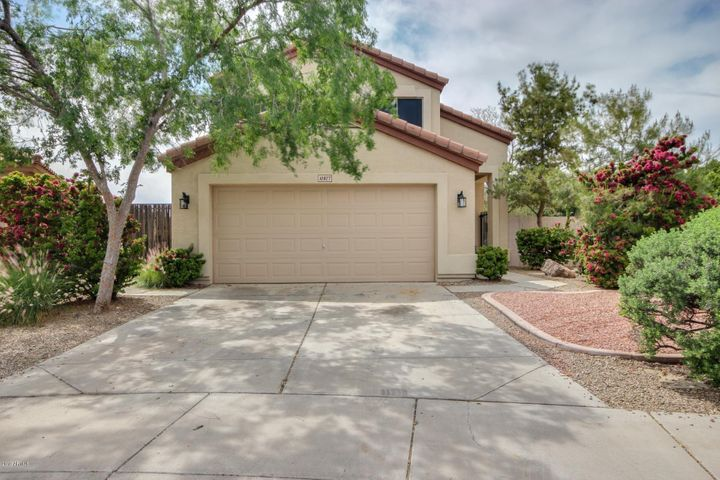 10927 W CAMBRIDGE Avenue, Avondale, AZ 85392