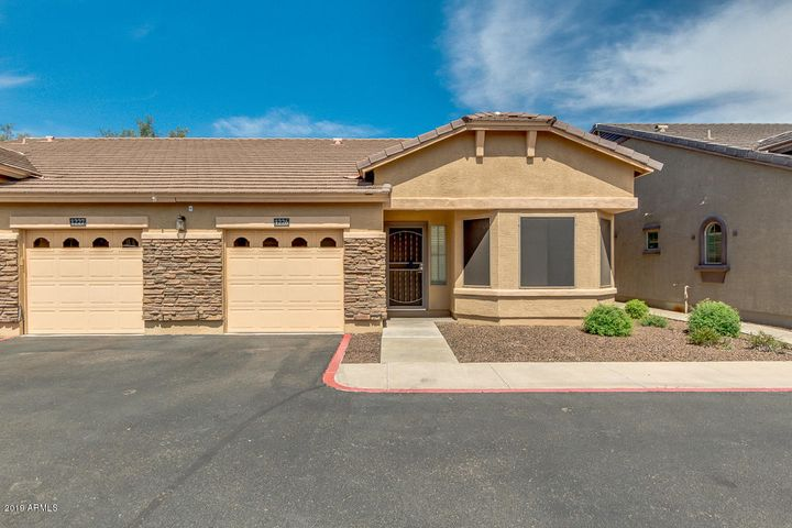 2725 E MINE CREEK Road, 1226, Phoenix, AZ 85024