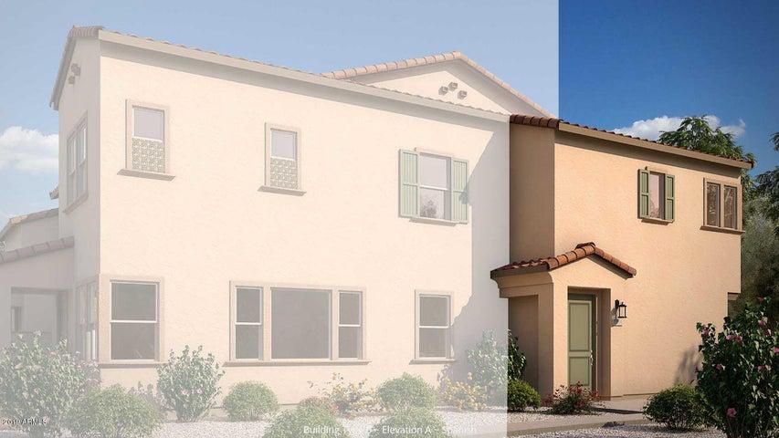 14870 W ENCANTO Boulevard, 2009, Goodyear, AZ 85395