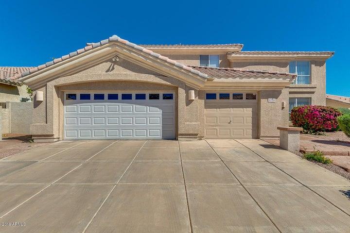 1728 E MONTE CRISTO Avenue, Phoenix, AZ 85022