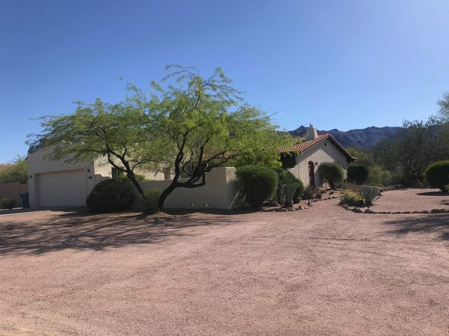373 S Sun Road, Apache Junction, AZ 85119