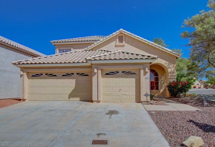 1454 E NIGHTHAWK Way, Phoenix, AZ 85048