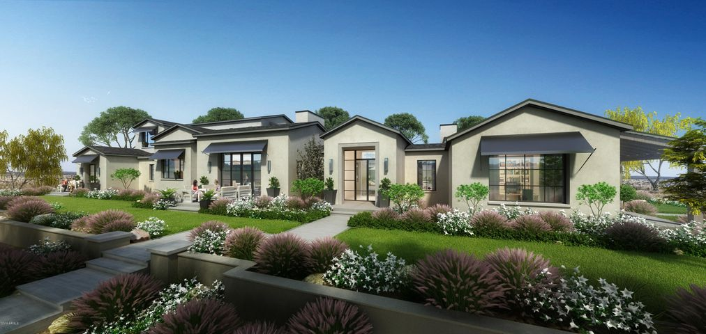 9844 E DAISY Pass, Scottsdale, AZ 85255