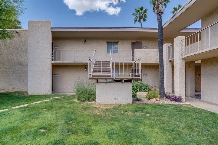 3313 N 68TH Street, 207, Scottsdale, AZ 85251