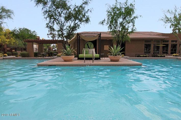19777 N 76TH Street, 2108, Scottsdale, AZ 85255