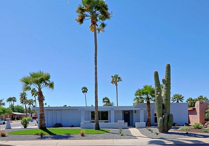 3746 E SHANGRI LA Road, Phoenix, AZ 85028