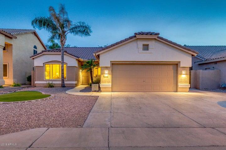 9423 E NATAL Avenue, Mesa, AZ 85209