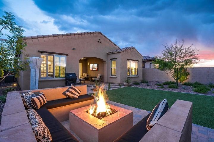 18538 E MOCKINGBIRD Court, Queen Creek, AZ 85142