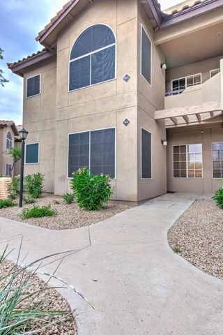 9451 E BECKER Lane, 2012, Scottsdale, AZ 85260