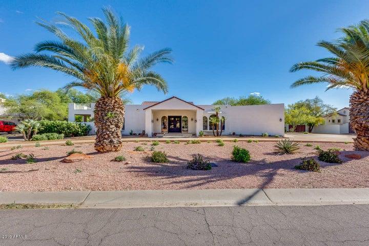 9867 E JENAN Drive, Scottsdale, AZ 85260