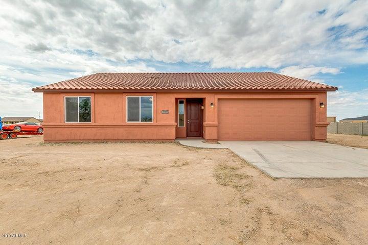 29937 W TAYLOR Street, Buckeye, AZ 85396