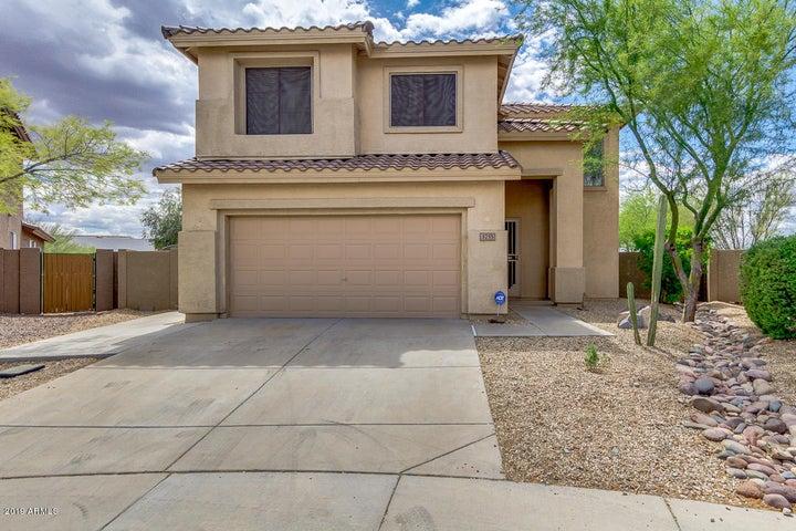 3755 W MEMORIAL Drive, Phoenix, AZ 85086