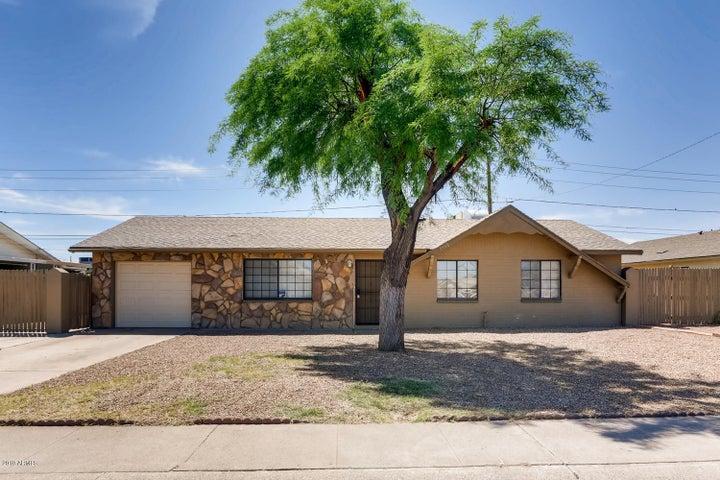 5550 N 61ST Avenue, Glendale, AZ 85301