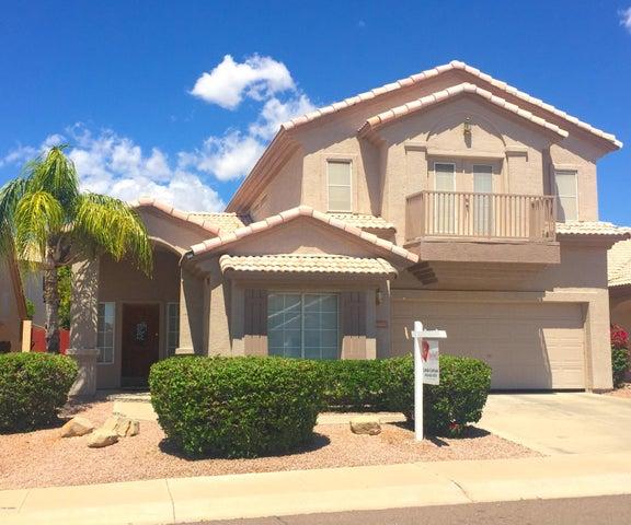 11832 E CLINTON Street, Scottsdale, AZ 85259