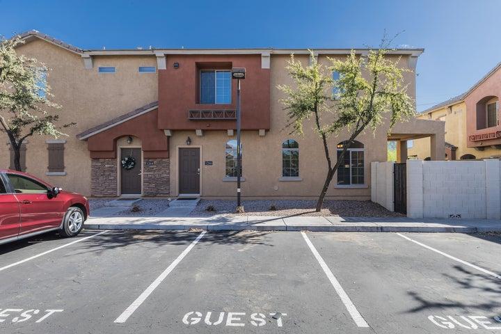 280 S EVERGREEN Road, 1266, Tempe, AZ 85281