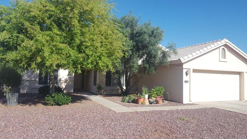 2991 N 151ST Lane, Goodyear, AZ 85395
