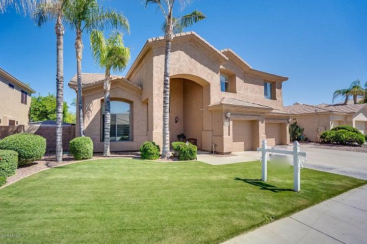 5312 E Angela Drive, Scottsdale, AZ 85254