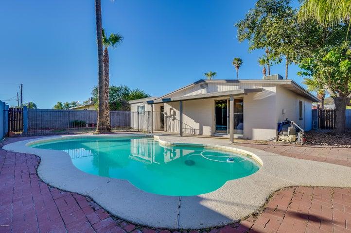 2407 E MARMORA Street, Phoenix, AZ 85032