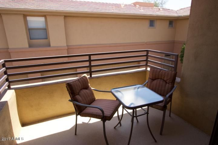 19777 N 76th Street, 2141, Scottsdale, AZ 85255