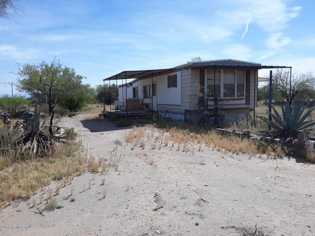 29636 N ROYCE Road, Queen Creek, AZ 85142