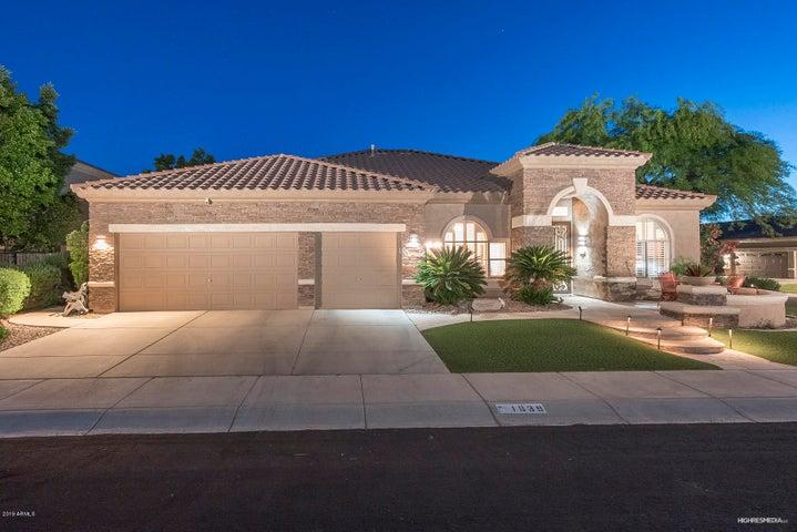 1639 W WILDWOOD Drive, Phoenix, AZ 85045