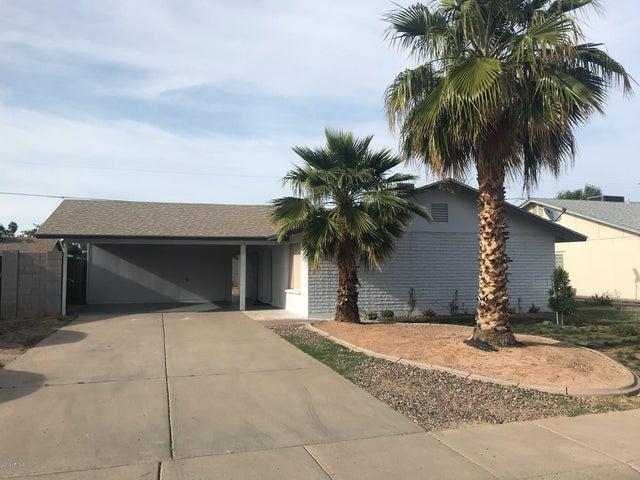 3118 W LISBON Lane, Phoenix, AZ 85053