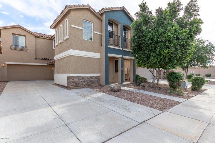 12009 W PIERCE Street, Avondale, AZ 85323
