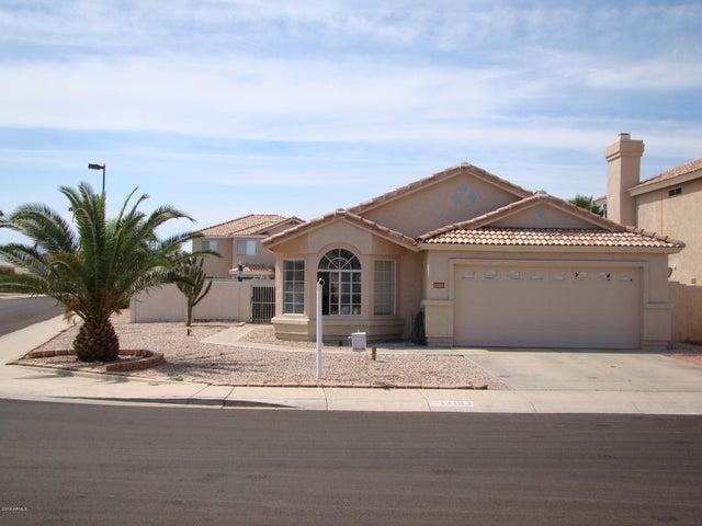 13163 W CYPRESS Street, Goodyear, AZ 85395