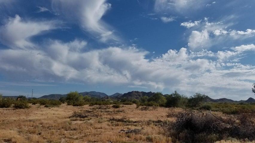 0 W Agate Road, 107, Maricopa, AZ 85139