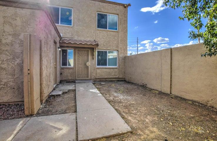 4609 E PUEBLO Avenue, Phoenix, AZ 85040