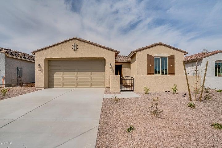18172 W CARLOTA Lane, Surprise, AZ 85387