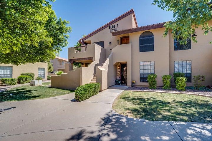 1351 N PLEASANT Drive, 2032, Chandler, AZ 85225