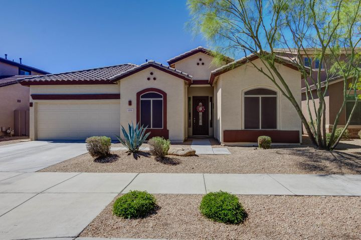 2211 W CALLE DEL SOL, Phoenix, AZ 85085