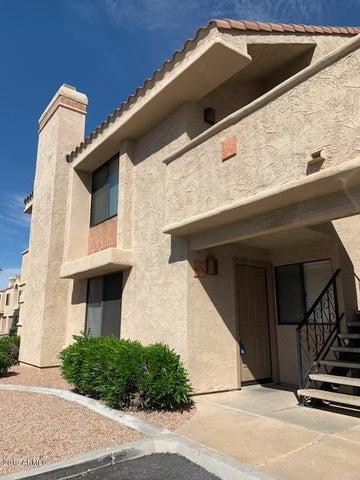 10115 E MOUNTAIN VIEW Road, 1050, Scottsdale, AZ 85258