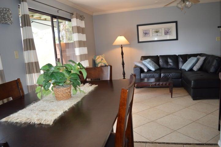 3500 N HAYDEN Road, 1603, Scottsdale, AZ 85251
