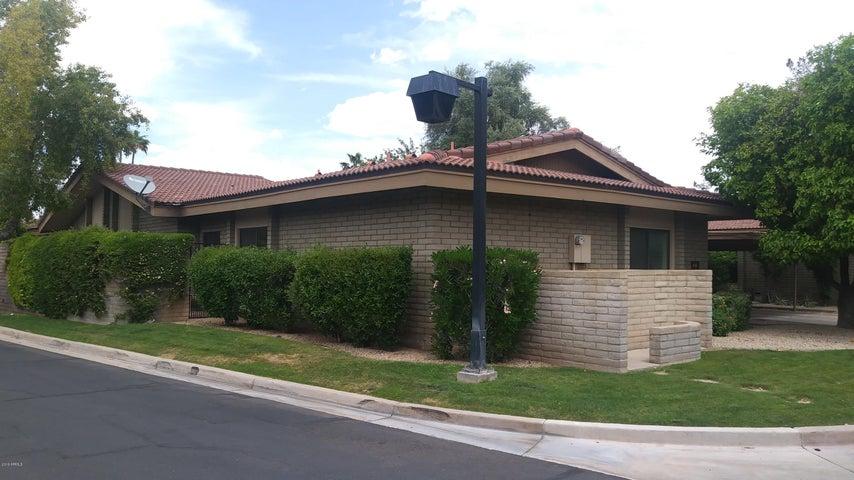 4525 N 66TH Street, 16, Scottsdale, AZ 85251
