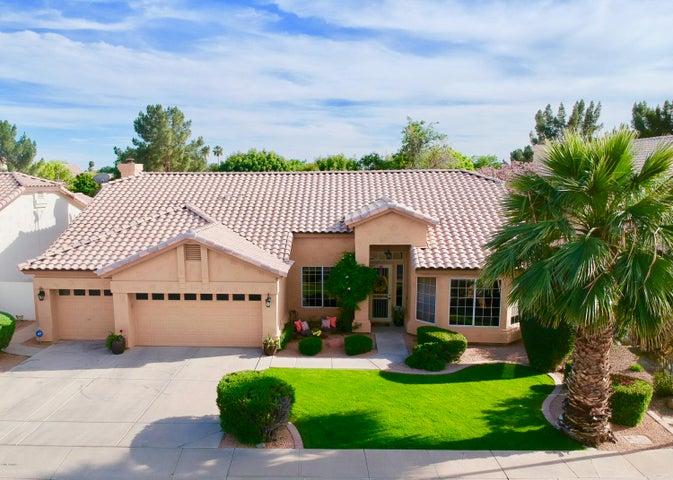 941 W MESQUITE Street, Gilbert, AZ 85233