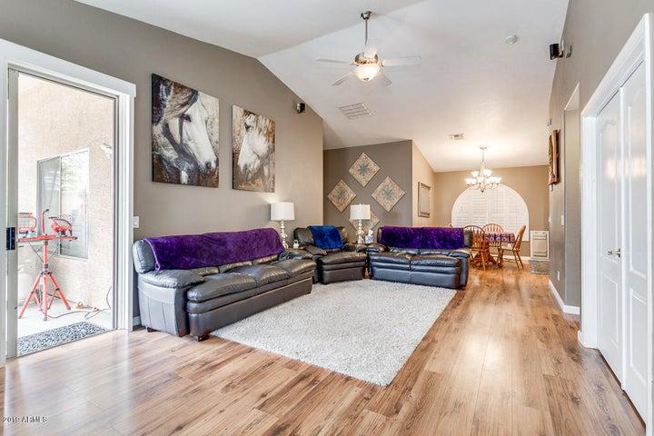 12306 W ORANGE Drive, Litchfield Park, AZ 85340
