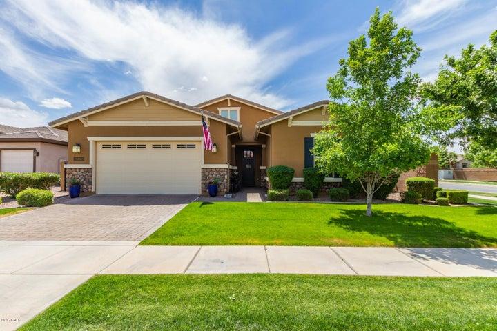 4129 E MARLENE Drive, Gilbert, AZ 85296