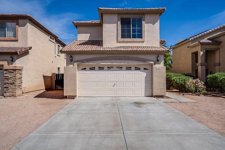 11382 W YUMA Street, Avondale, AZ 85323