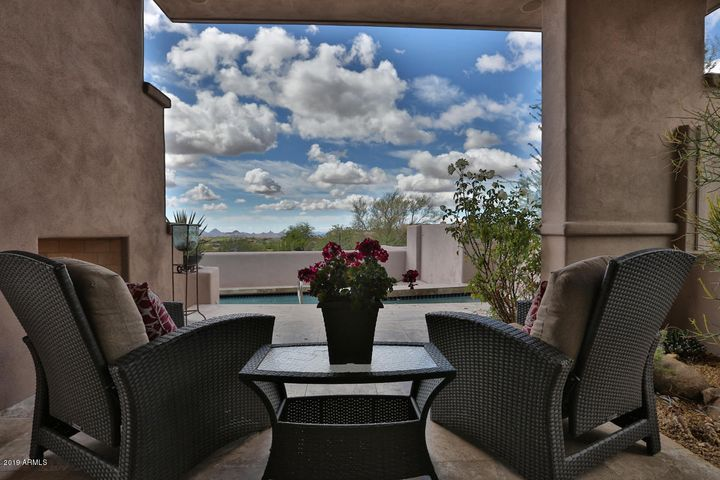41915 N 111TH Place, Scottsdale, AZ 85262