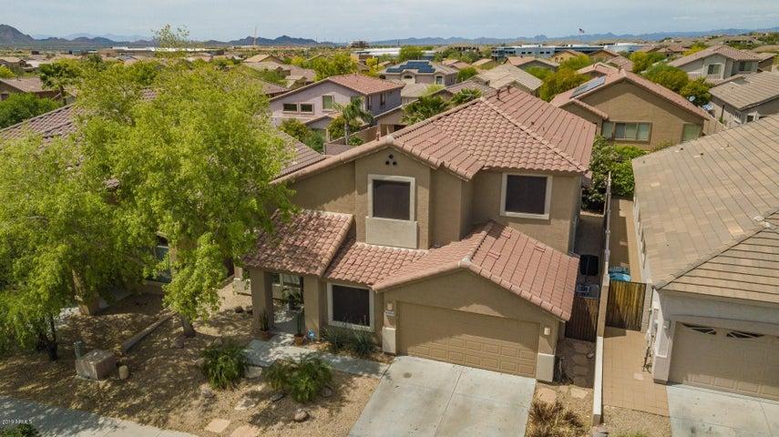 33504 N 24TH Lane, Phoenix, AZ 85085