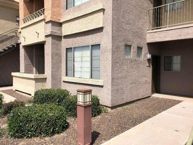 1941 S Pierpont Drive, 1134, Mesa, AZ 85206