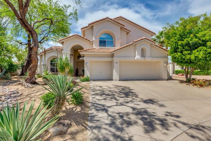 11288 N 130TH Way, Scottsdale, AZ 85259
