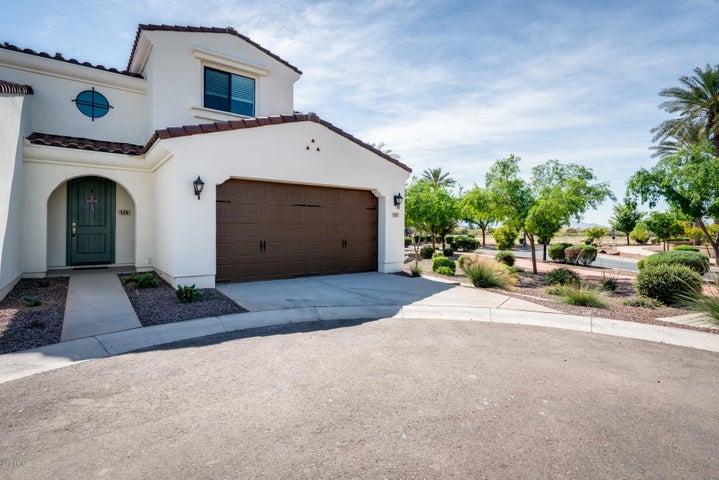 14200 W VILLAGE Parkway, 127, Litchfield Park, AZ 85340