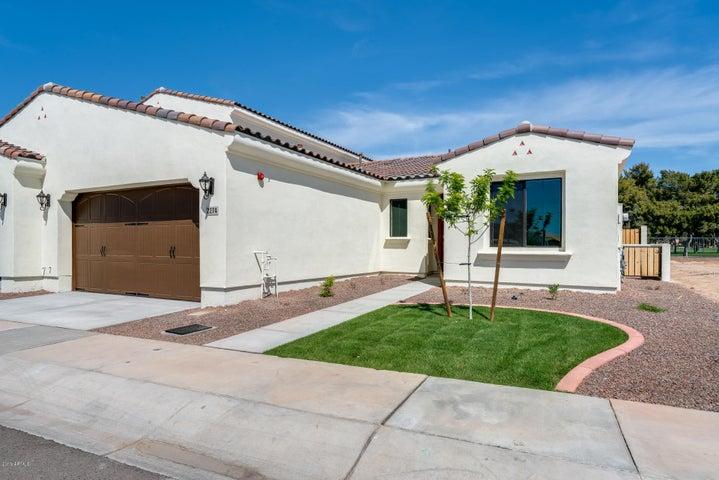 14200 W VILLAGE Parkway, 2274, Litchfield Park, AZ 85340